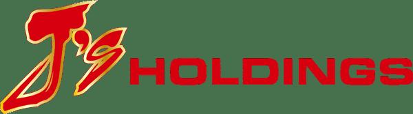 JSホールディングス | J's HOLDINGS株式会社